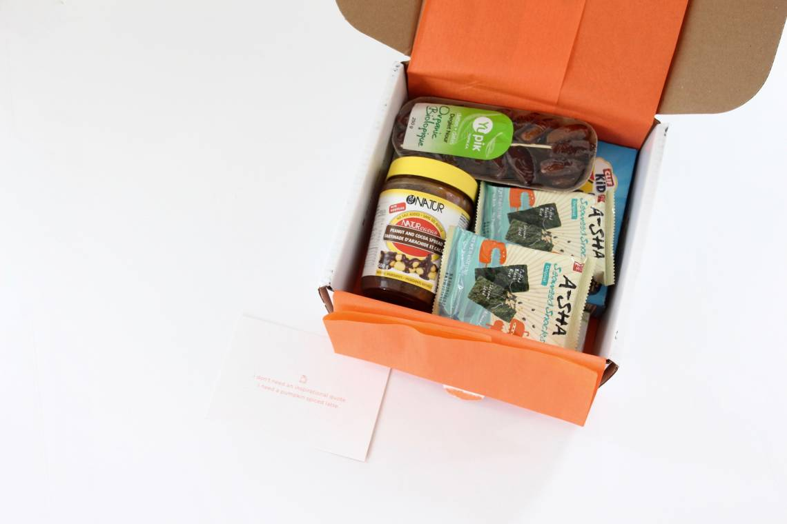 little-life-box-review-october-2016-3