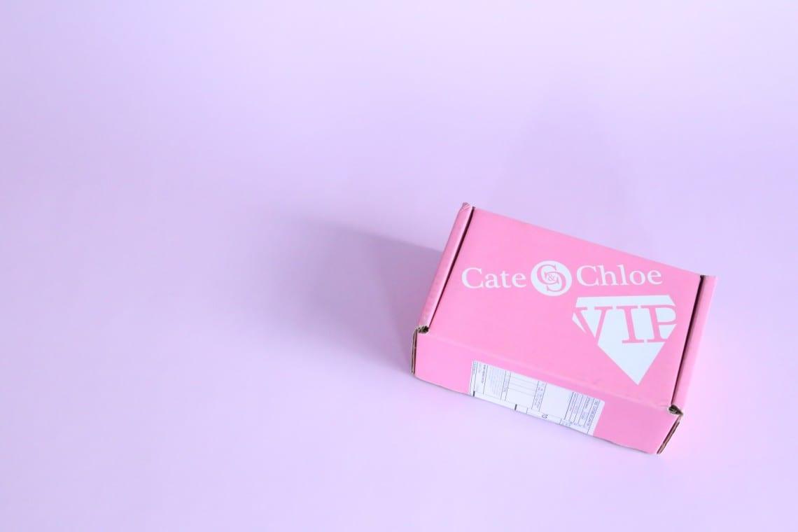 cate-chloe-review-november-2016-1