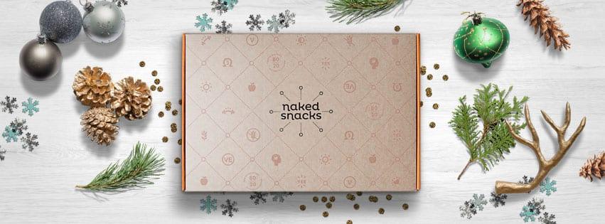 nakedsnacks-gift-guide
