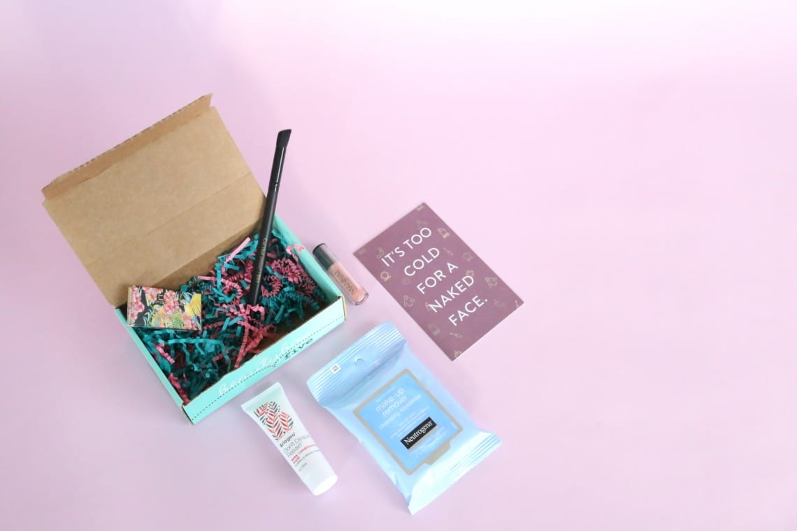 beauty-box-5-review-november-2016-4