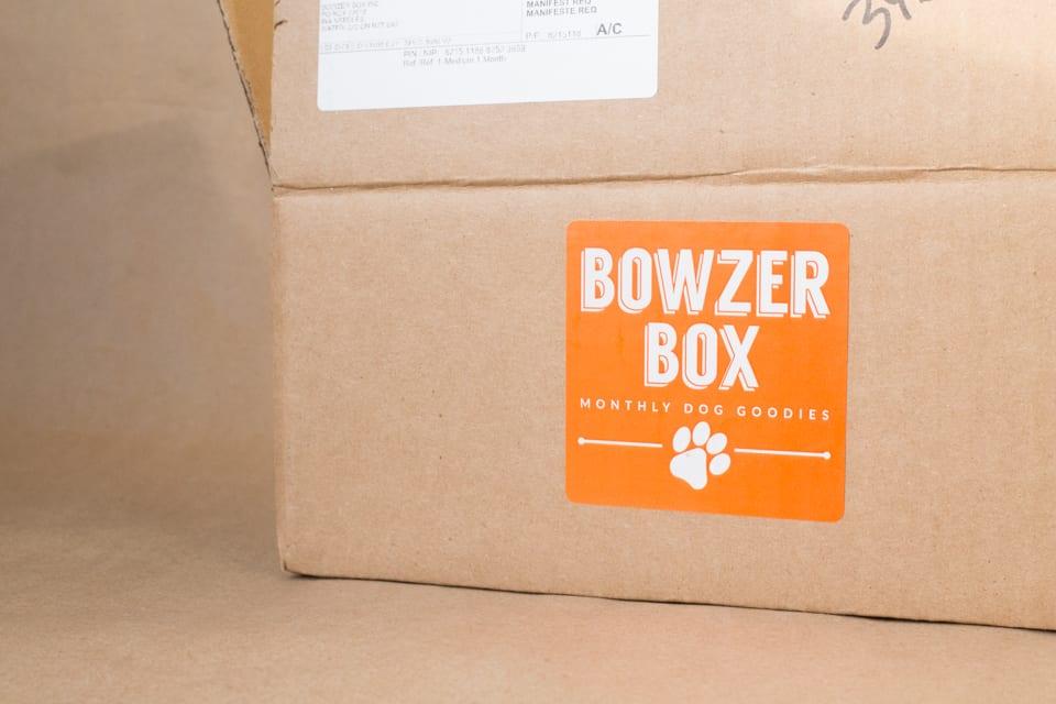 bowzer-box-review-november-2016-1