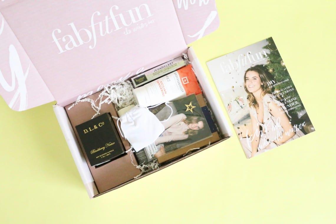 fabfitfun-review-winter-2016-3